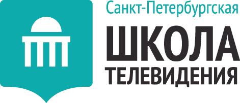 логотип горизонтальный (1)